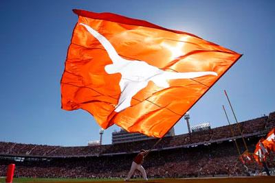 blog-texas